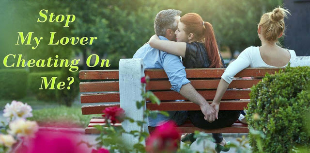 Is Your Husband Cheating on You With Your Friend? I can Help You Catch Them Or Banish the Relationship Immediately! Stop Cheating Love Spells That Work Overnight to make Him Royal to You at all times +27658496111*)(