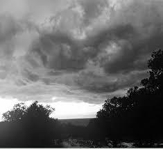 Black Magic and Dark cloud curse removal spells+27658496111 USA,UK,CANADA,MALAYSIA,INDIA,SOUTH AFRICA, DUBAI